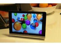 Lenovo yoga 8 tablet WIFI