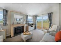 WILLERBY PORTLAND LODGE FOR SALE / FULL DECKING (FINANCE AVAILABLE)