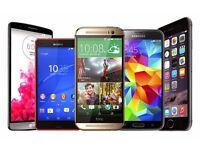 NG Mobile's