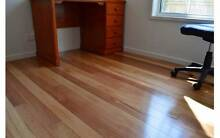 Laminate Flooring Wholesale Prices From $15/sqm Sydney City Inner Sydney Preview