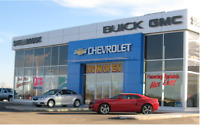 Automotive Sales and Leasing Professional