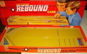 Wanted - Your Old Board Games!