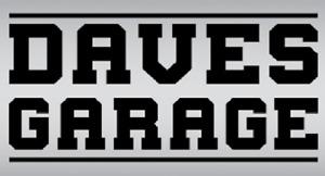 Daves Garage- Mechanical Repairs