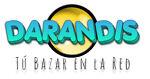 DarandiShop