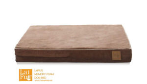 Orthopedic dog beds (2)