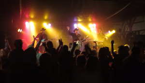 PARTY/DANCE BAND FOR HIRE Kawartha Lakes Peterborough Area image 3