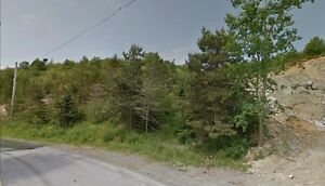 Ocean View Lot - 26-30 Caseys Lane - Spaniards Bay - MLS 1132804 St. John's Newfoundland image 7