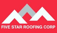 ROOFING AND EXTERIOR SERVICES