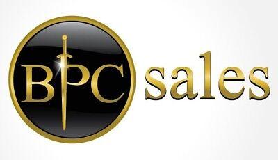 bpc1sales