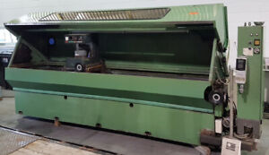 Reform 2.5 meters 8' knife knives grinder sharpener