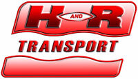 Class 1 Truck Drivers Wanted
