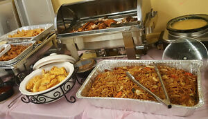 Catering Services Strathcona County Edmonton Area image 8