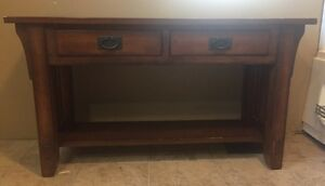 MOVING SALE!! Everything must go!!  Stratford Kitchener Area image 4
