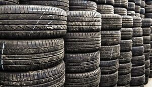 Best Buy Auto Service and tires for less....NEW / USED TIRE SALE