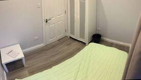 single room available /luton