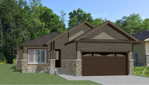 Beautiful New Family Home Belleville Belleville Area image 1