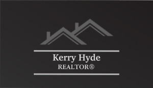 Realtor Services - Buying OR Selling