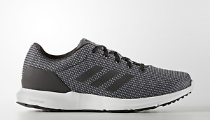 BRAND NEW Adidas Men's Cosmic Runners (Size US 11)