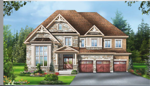House for sale at Vales of Humber in Brampton