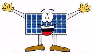 Solar Panel Kits - Plus New TRIPLE Fold away design @ PMX Camper Wanneroo Wanneroo Area Preview