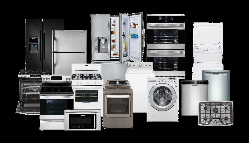 Appliance Repair R 233 Paration D 233 Lectrom 233 Nager Montreal