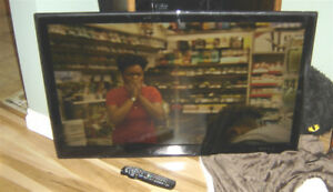 "LG 42"" TV 