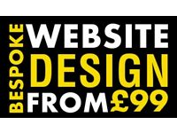 Web Designer | SEO | App Development | Online Shop | Social Media | Google Adwords | Email marketing