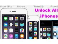 iPhone LCD Repairs And Unlocking Beat any quote in U.K.