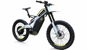 i am looking for an ebike for around $500 or less.