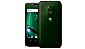 Moto G4 Play 16GB smartphone smartphone factory unlocked works