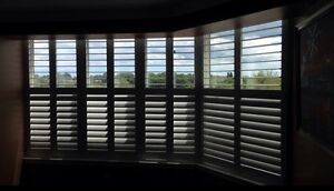 CUSTOM BLINDS SHUTTERS ECT! *MANUFACTURERS DIRECT!* Kitchener / Waterloo Kitchener Area image 6