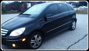 Mercedes-Benz for Sale - Low KM: 130,000 ONLY