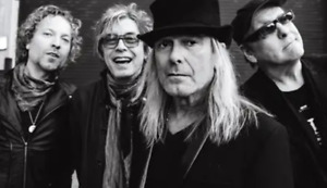 Looking for Cheap Trick tickets for January 18th