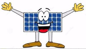 FREE. Solar Energy - Solar Panels on sale @ PMX Camper Trailer WA Wanneroo Wanneroo Area Preview