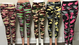 WOW $1.99/PER PAIR LEGGINGS ON SALE ! ! !