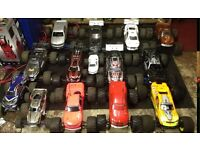 WANTED RC RAIDO CONTROLLED NITO OR PETROL CARS BOATS PLANES JETS JOBLOTS OR COLLECTIONS