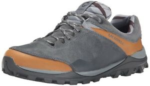 Merrell Fraxion Waterproof J32171 Hiking Shoes **Brand new**