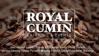live catering ,marriage events, cooperate events