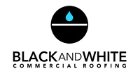 Commercial Roofing - Skilled Flat Roofers/Sheet Metal Fabricator