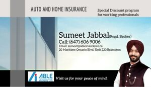 BEST CAR INSURANCE    SAVE UPTO 60%    INSTANT ONLINE QUOTES