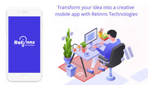 Skilled Mobile App Developers | Android and iOS Platform