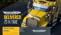 Local and Long-haul Truck Drivers wanted...