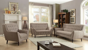 huge sale on sofa sets, sectionals, recliners & bed room sets