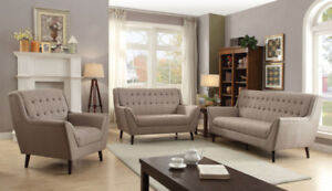 huge sale on sofa sets, recliners &sectionals, more deals for