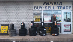 Tire Sale Extended!