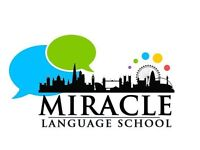 CHEAP LANGUAGE LESSONS! LEARN ENGLISH,GERMAN,SPANISH,ITALIAN,RUSSIAN,FRENCH VIA SKYPE
