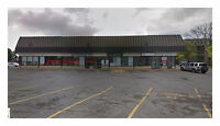 5895 sq. ft Store Available for Lease in St. Thomas