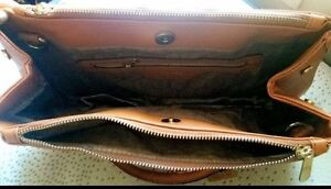 Michael Kors Purse  Kitchener / Waterloo Kitchener Area image 3