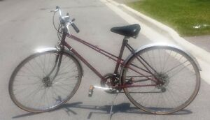 Road Bikes For Sale, FOR WOMAN AND MAN BIKES