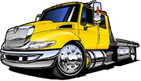 Need a tow with affordable rates??? Call or text now.